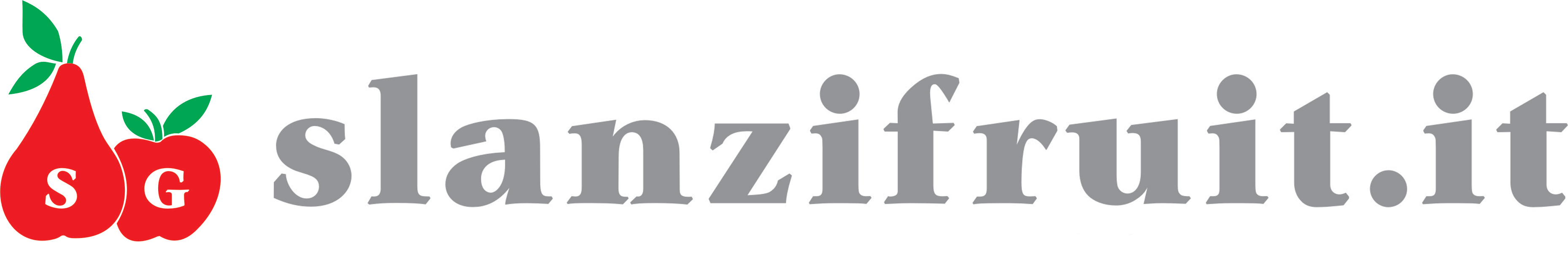 slanzifruit_Logo