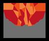 webdesm_Logo